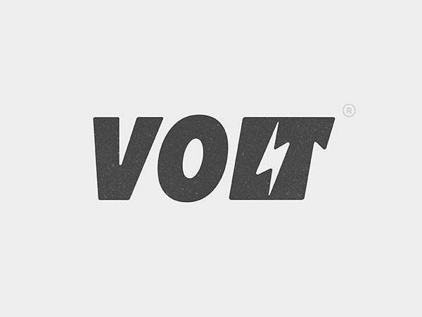 volt_logo-creative-logo-design-exploration
