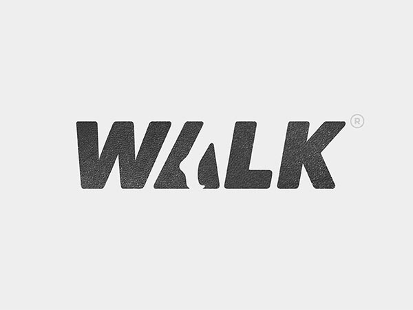 walk_logo-creative-logo-design-exploration