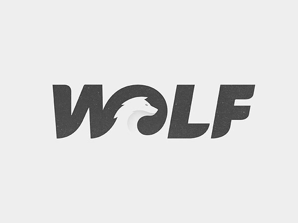 wolf-creative-logo-design-exploration