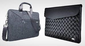 10-Best-Premium-Carrying-Case-Handbags-for-Apple-MacBook-Air-&-iPad-Pro-11-&-12.9-Inches-2018