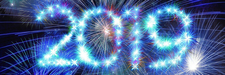 2019-Happy-New-Year-Image-Twitter Header Banner