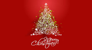 30+-High-Quality-2018-Merry-Christmas-Cover-Photos-For-Facebook