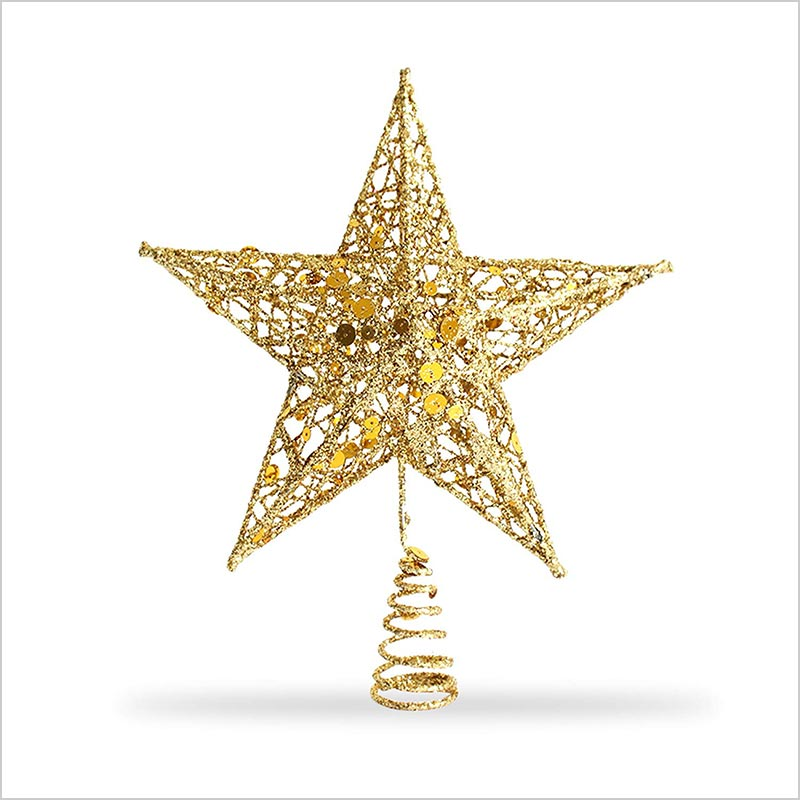 8-inch-x-6-inch-Star-Christmas-Tree-Topper-Christmas