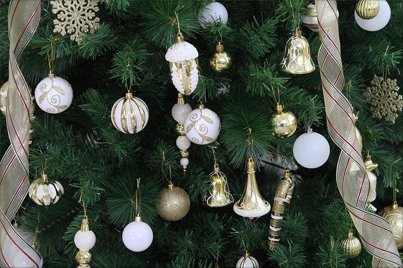 Christmas-Ball-Ornaments-Set-Decorative-Baubles-2018