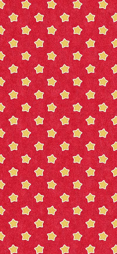 Christmas-Stars-iPhone-Xs-Max-Background