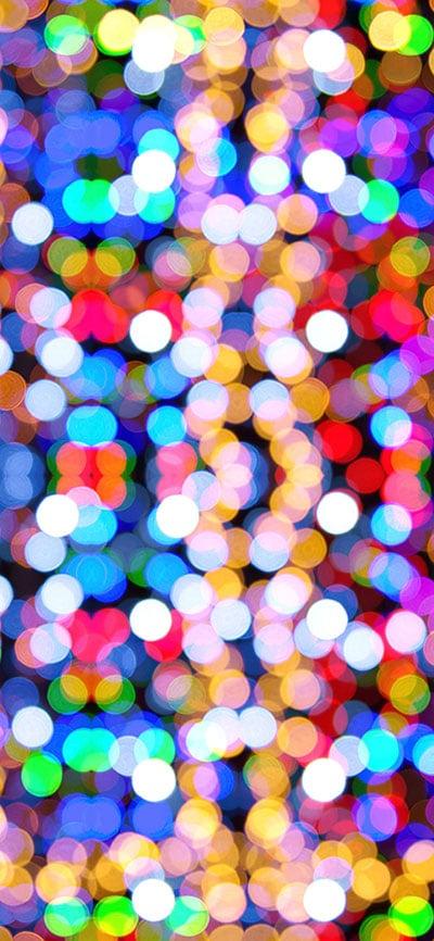 Christmas-bokeh-iPhone-Xs-Max-Background