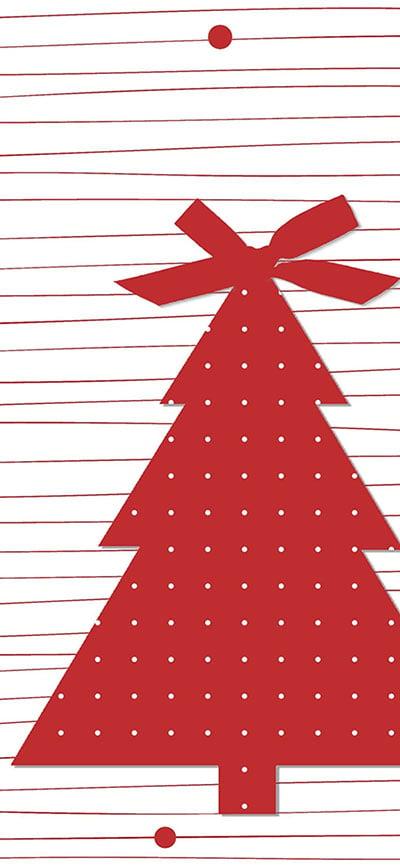 Cute-christmas-iPhone-Xs-Max-Wallpaper