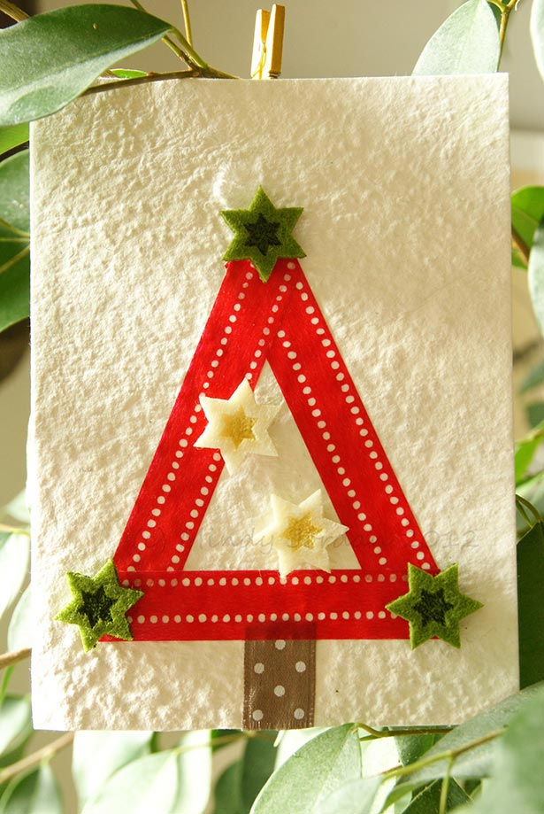 DIY-Christmas-Card-2018