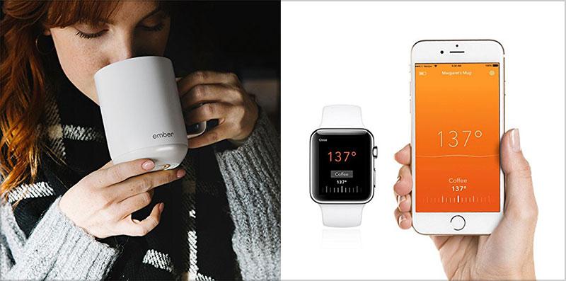 Ember-Temperature-Control-Ceramic-Mug-2