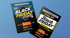 Free-Black-Friday-2018-Flyer-Design-Templates-04