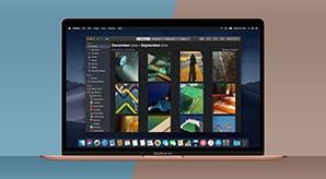 Free-New-Thinner-MacBook-Air-2018-Mockup-PSD,-Ai-&-EPS-3