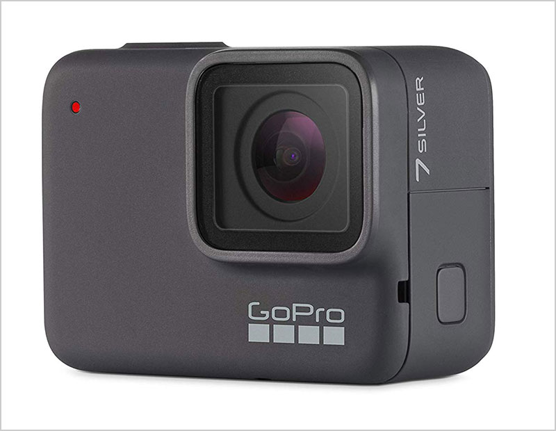 GoPro-HERO7-Silver-Waterproof-Digital-Action-Camera-with-Touch-Screen-4K-HD-Video-10MP-Photos