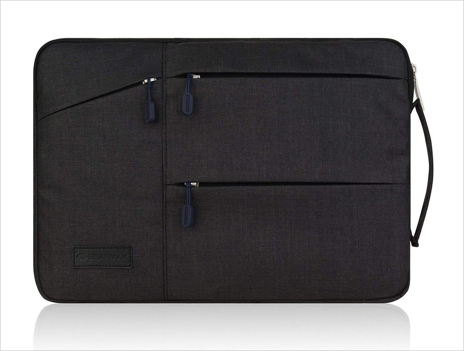 Handbag-for-13-3-Inch-Macbook-Air-&-iPad-Pro-2018