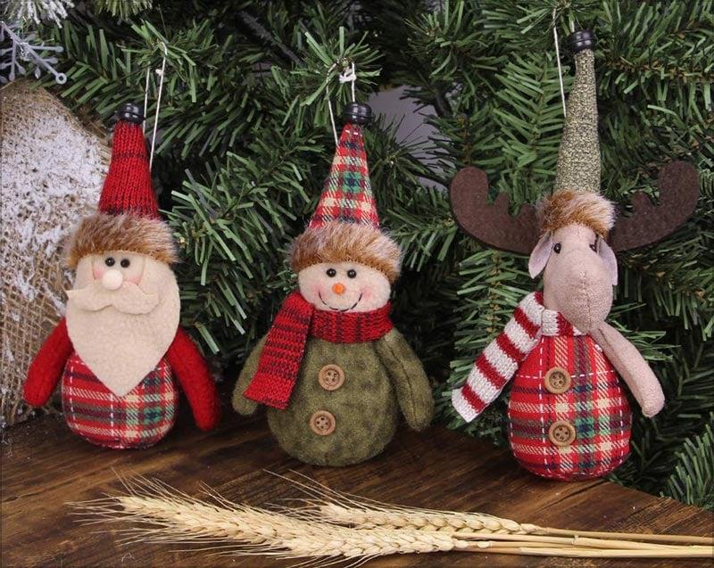 Handmade-Christmas-Tree-Ornaments