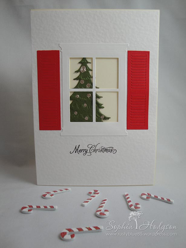Handmade-Christmas-card-ideas-2018-(2)