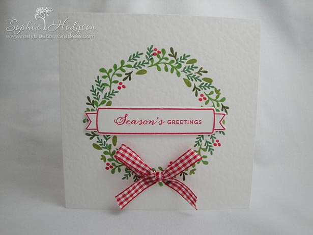 Handmade-Christmas-card-ideas-2018-(4)