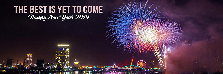 Happy-New-Year-2019-Fireworks-Twitter Header Banner