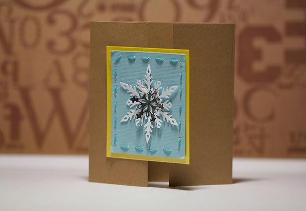 Homemade-Christmas-Card-Ideas-2018-(5)