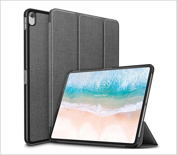 Infiland-iPad-Pro-12.9-2018-Case