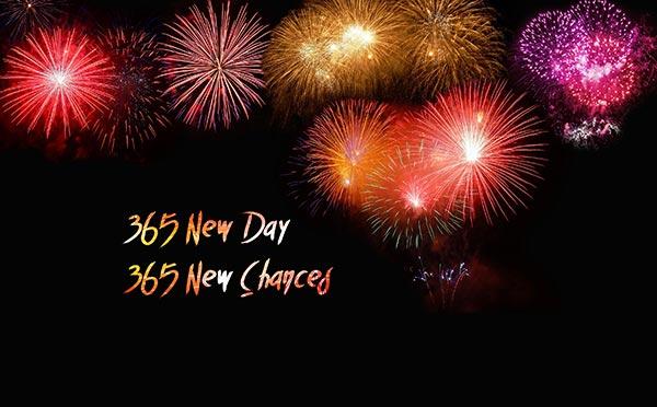 Inspiraiton-New-Year-Fireworks-Image