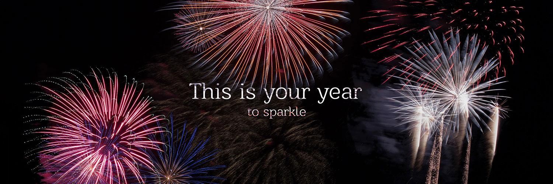 Inspiration-Image-New-Year-2019-Twitter Header Banner
