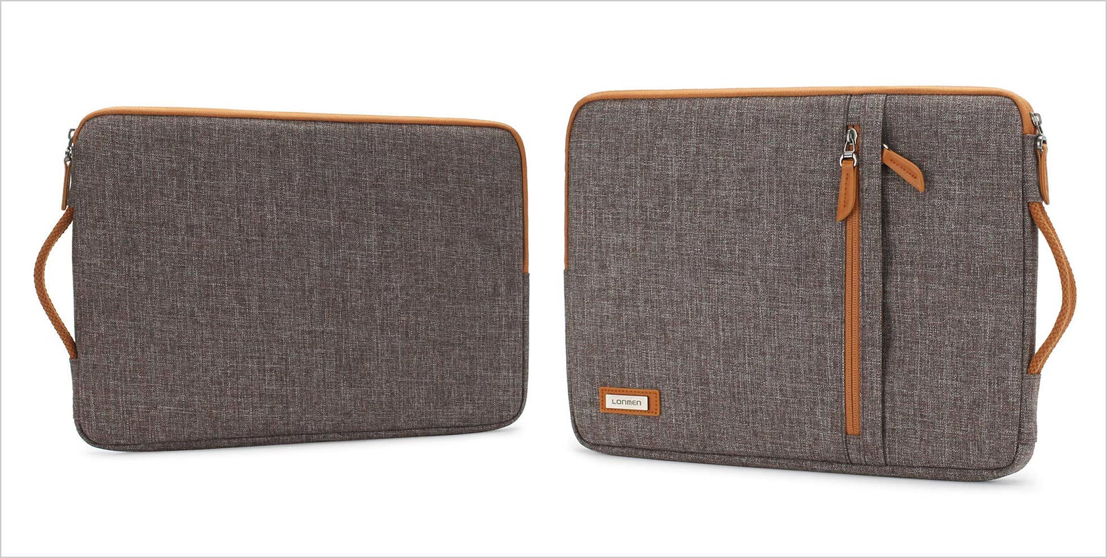 Laptop-Sleeve-Waterproof-Protective-Handbag-for-12-9-inches-iPad-Pro