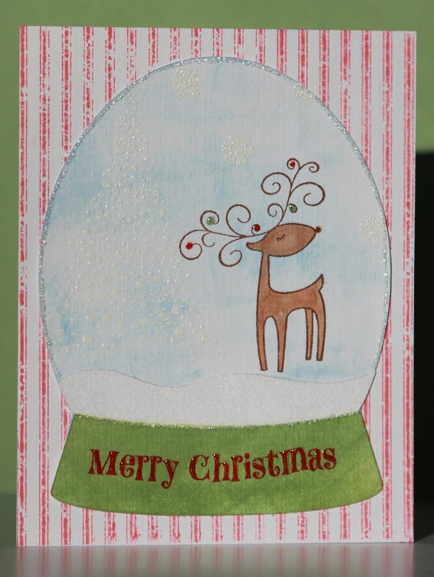 Merry-Christmas-Card-2