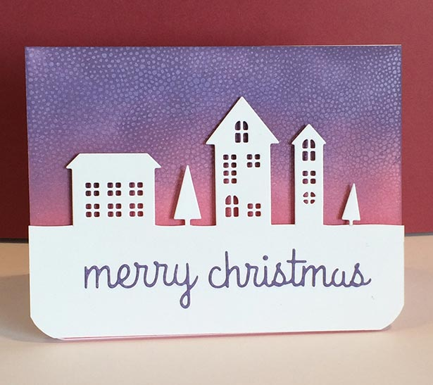 Merry-Christmas-Card-Ideas-2018-(1)