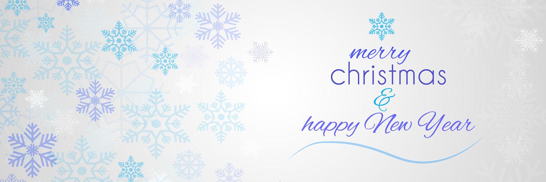 30 beautiful christmas 2018 happy new year 2019 twitter header banners happy new year 2019 twitter header banners