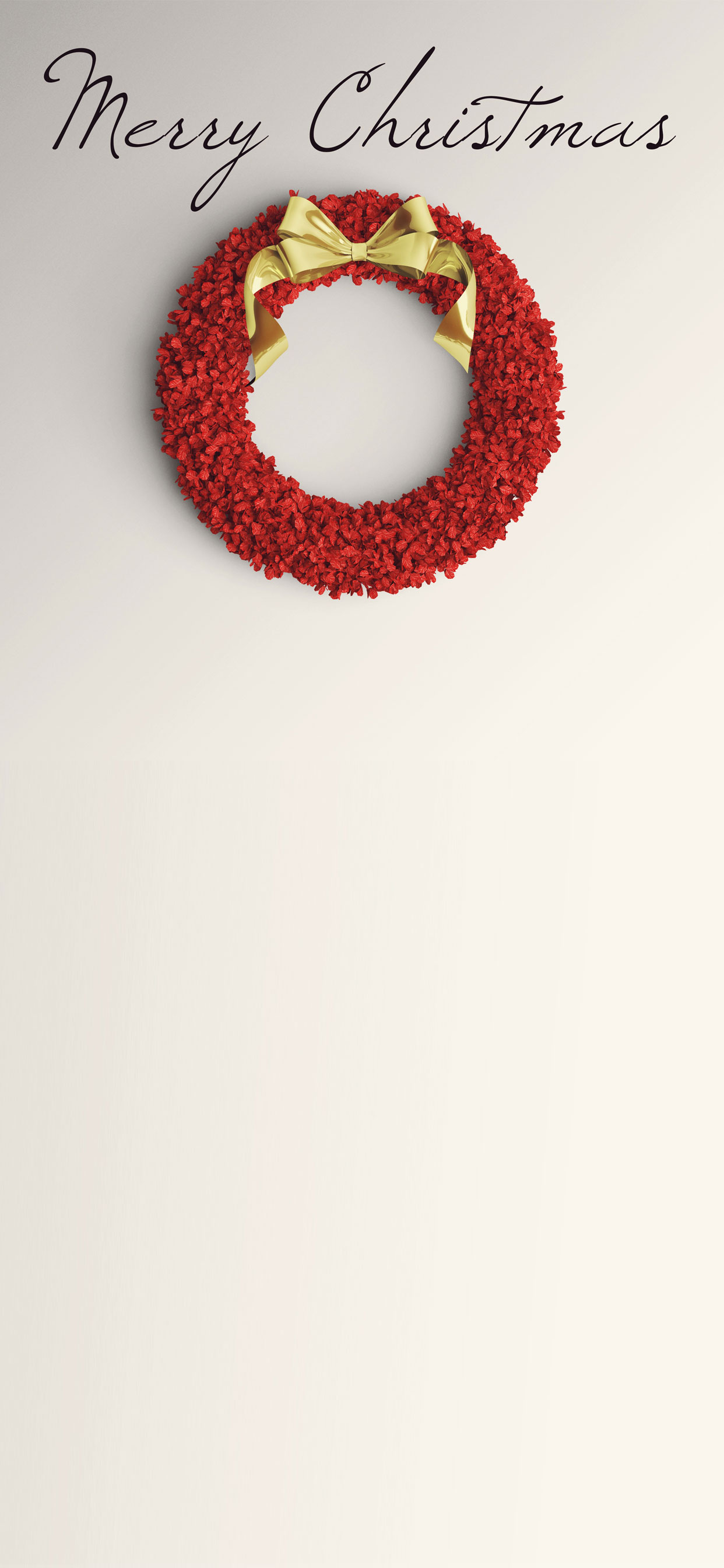 30 Beautiful Iphone Xs Xs Max Christmas Wallpapers