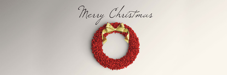 Merry-christmas-Wish-Twitter Header Banner