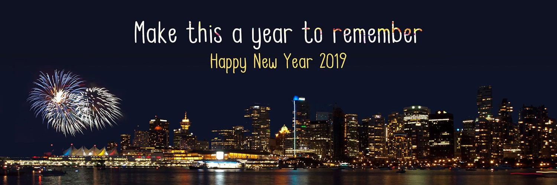 New-Year-Canada-2019-Fireworks-Twitter Header Banner
