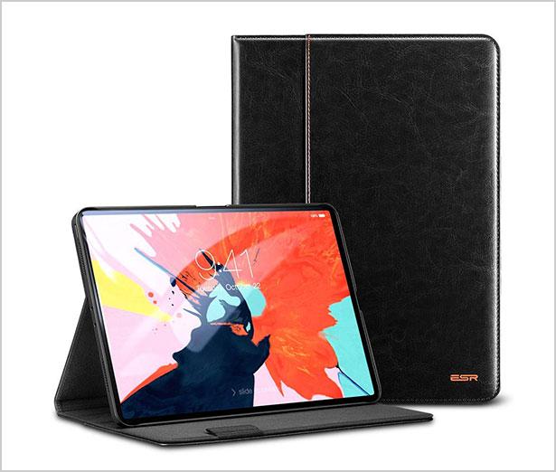 Premium-Business-Case-for-iPad-Pro-11
