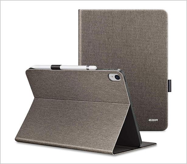 Premium-Folio-Case-for-iPad-Pro-11