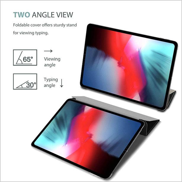 ProCase-Slim-Case-for-iPad-Pro-(12.9)-Inches-2018