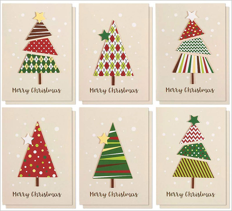 Set-of-12-Merry-Christmas-Greetings-Cards