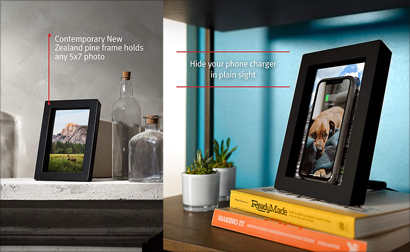 Twelve-South-Picture-Frame-Stand-Wireless-Charging-for-Smartphones