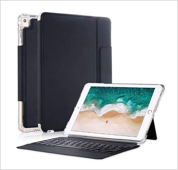 Valkit-Bluetooth-Keyboard-for-iPad-Pro-12.9-