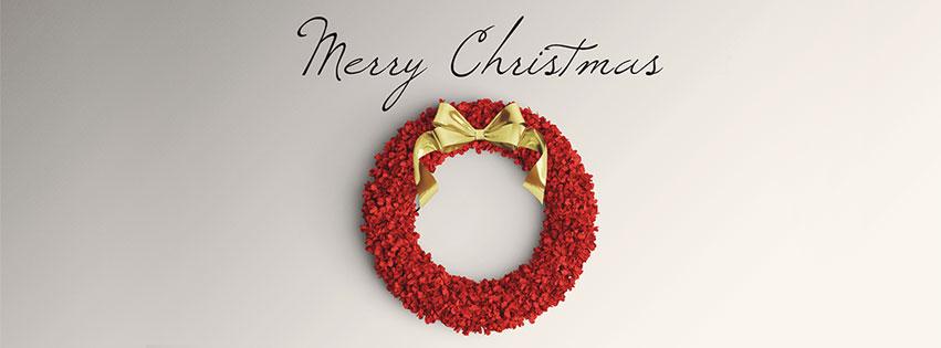 christmas-background-1100835