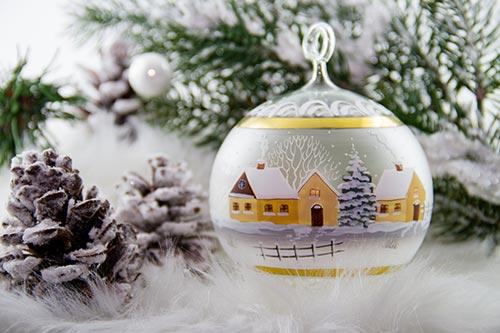 christmas-bauble-image