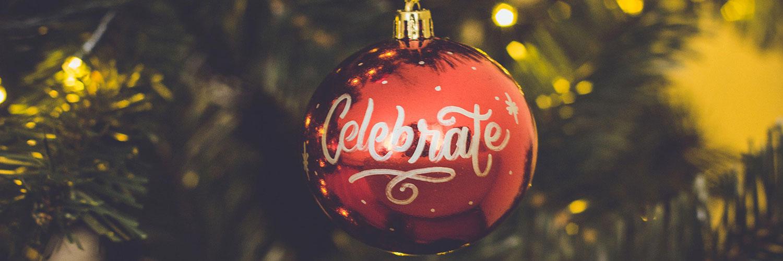 christmas-bauble-stock-image-Twitter Header Banner