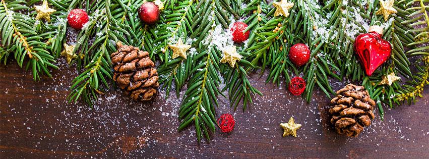christmas-ornament-2605814