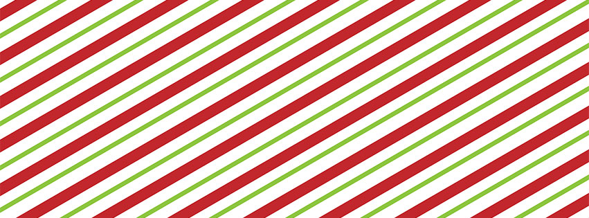christmas-stripes-cover-photo