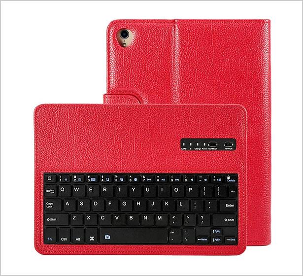 iPad-Pro-11-Inch-Keyboard-Case-(2018-Fall
