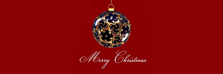 merry-christmas-Twitter Header Banner