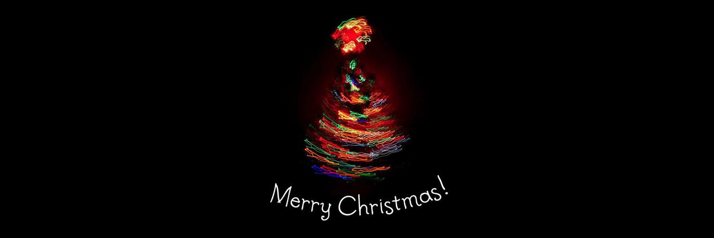 merry_christmas_2018-Twitter Header Banner