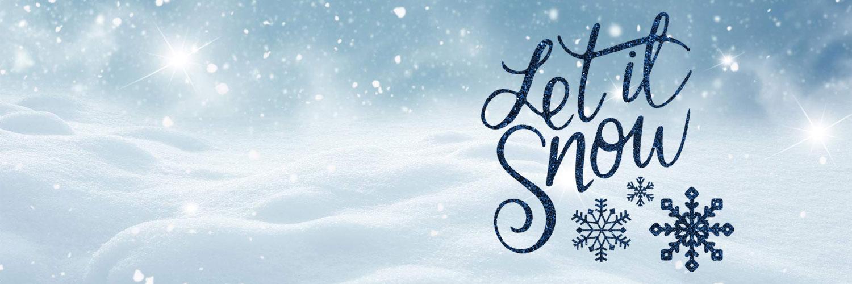 snowy-winter-twitter-header-banner