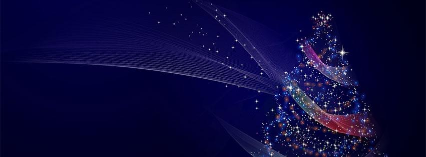 xmas-tree-cover photo