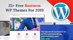 25+-Latest-Best-Free-Business-WordPress-Themes-For-2019-2