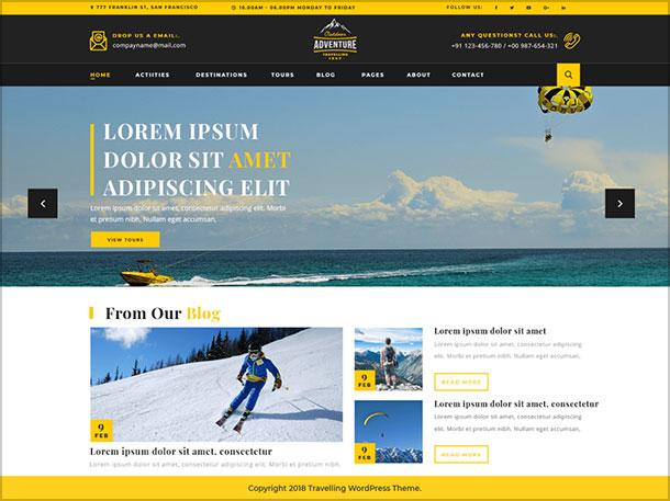 Adventure-travelling-multipurpose-travel-WordPress-theme-for-travel-agency